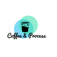 Coffee & Process